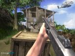 Far Cry Instincts  Archiv - Screenshots - Bild 114