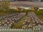 Imperial Glory  Archiv - Screenshots - Bild 15