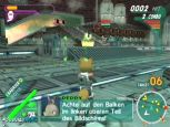 StarFox Assault  Archiv - Screenshots - Bild 10