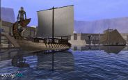 Vanguard: Saga of Heroes  Archiv - Screenshots - Bild 95