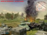 Panzer Elite Action  Archiv - Screenshots - Bild 46
