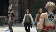 Final Fantasy XII  Archiv - Screenshots - Bild 83