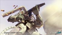 Mobile Suit Gundam  Archiv - Screenshots - Bild 24