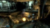 Elder Scrolls 4: Oblivion  Archiv - Screenshots - Bild 30