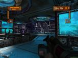 Gene Troopers  Archiv - Screenshots - Bild 18