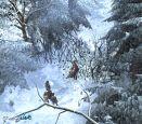 Chroniken von Narnia  Archiv - Screenshots - Bild 14
