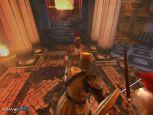 Knights of the Temple 2  Archiv - Screenshots - Bild 6