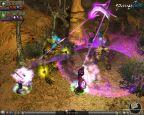 Dungeon Siege 2  Archiv - Screenshots - Bild 16