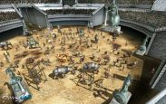 Rise & Fall: Civilizations at War  Archiv - Screenshots - Bild 31