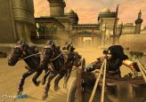 Prince of Persia: The Two Thrones  Archiv - Screenshots - Bild 75