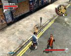 Crime Life: Gang Wars  Archiv - Screenshots - Bild 9