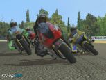 MotoGP: Ultimate Racing Technology 3  Archiv - Screenshots - Bild 35