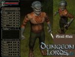 Dungeon Lords  Archiv - Screenshots - Bild 12