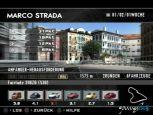 Enthusia Professional Racing  Archiv - Screenshots - Bild 11