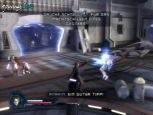 Star Wars Episode 3: Die Rache der Sith  Archiv - Screenshots - Bild 3