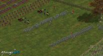 American Conquest: Divided Nation  Archiv - Screenshots - Bild 30