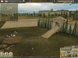Imperial Glory  Archiv - Screenshots - Bild 20