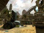 Dungeons & Dragons Online: Stormreach  Archiv - Screenshots - Bild 37