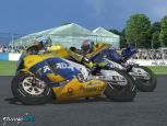MotoGP: Ultimate Racing Technology 3  Archiv - Screenshots - Bild 24