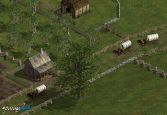 American Conquest: Divided Nation  Archiv - Screenshots - Bild 14