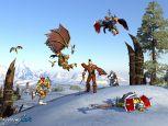 SpellForce 2: Shadow Wars  Archiv - Screenshots - Bild 50