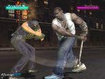 Beat Down: Fist of Vengeance  Archiv - Screenshots - Bild 25