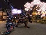 Onimusha: Dawn of Dreams  Archiv - Screenshots - Bild 45
