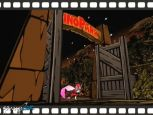 Viewtiful Joe 2  Archiv - Screenshots - Bild 3