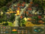 Blitzkrieg 2  Archiv - Screenshots - Bild 55