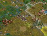 Civilization 4  Archiv - Screenshots - Bild 56