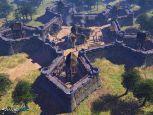 Age of Empires 3  Archiv - Screenshots - Bild 36