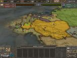 Imperial Glory  Archiv - Screenshots - Bild 14