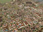 Heart of Empire: Rome  Archiv - Screenshots - Bild 21
