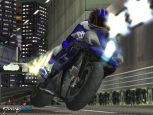 MotoGP: Ultimate Racing Technology 3  Archiv - Screenshots - Bild 16