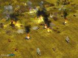 Blitzkrieg 2  Archiv - Screenshots - Bild 68