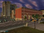 Tycoon City: New York  Archiv - Screenshots - Bild 81