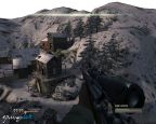 Commandos: Strike Force  Archiv - Screenshots - Bild 22