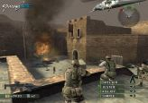 SOCOM 3: U.S. Navy Seals  Archiv - Screenshots - Bild 45