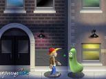 Boy and His Blob (DS)  Archiv - Screenshots - Bild 4