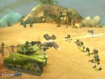Battalion Wars  Archiv - Screenshots - Bild 38