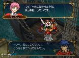 Fire Emblem: Path of Radiance  Archiv - Screenshots - Bild 27
