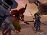 Devil Kings  Archiv - Screenshots - Bild 29