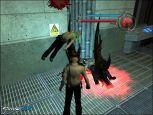 Demonik  Archiv - Screenshots - Bild 3