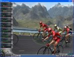Radsport Manager Pro  Archiv - Screenshots - Bild 15