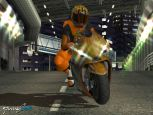 MotoGP: Ultimate Racing Technology 3  Archiv - Screenshots - Bild 23