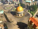 Age of Empires 3  Archiv - Screenshots - Bild 32