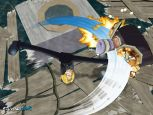 One Piece Grand Battle  Archiv - Screenshots - Bild 5