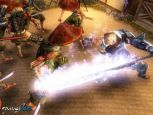 Onimusha: Dawn of Dreams  Archiv - Screenshots - Bild 37