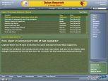 Football Manager 2006  Archiv - Screenshots - Bild 20