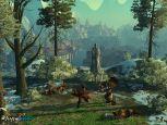 SpellForce 2: Shadow Wars  Archiv - Screenshots - Bild 46